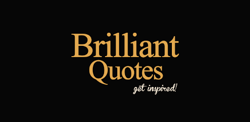 best quotes apps for android and ios
