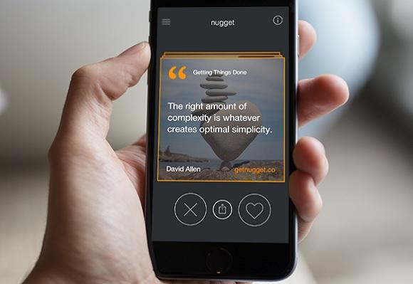 Best Picture Quotes app